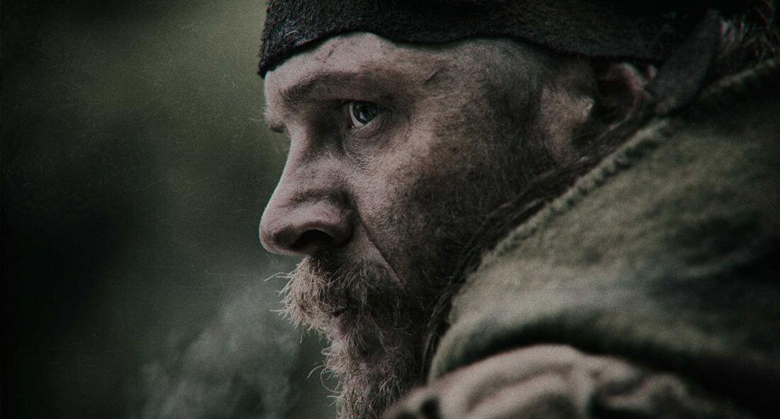 zjawa_para_na_film_najlepsze_filmy_2016