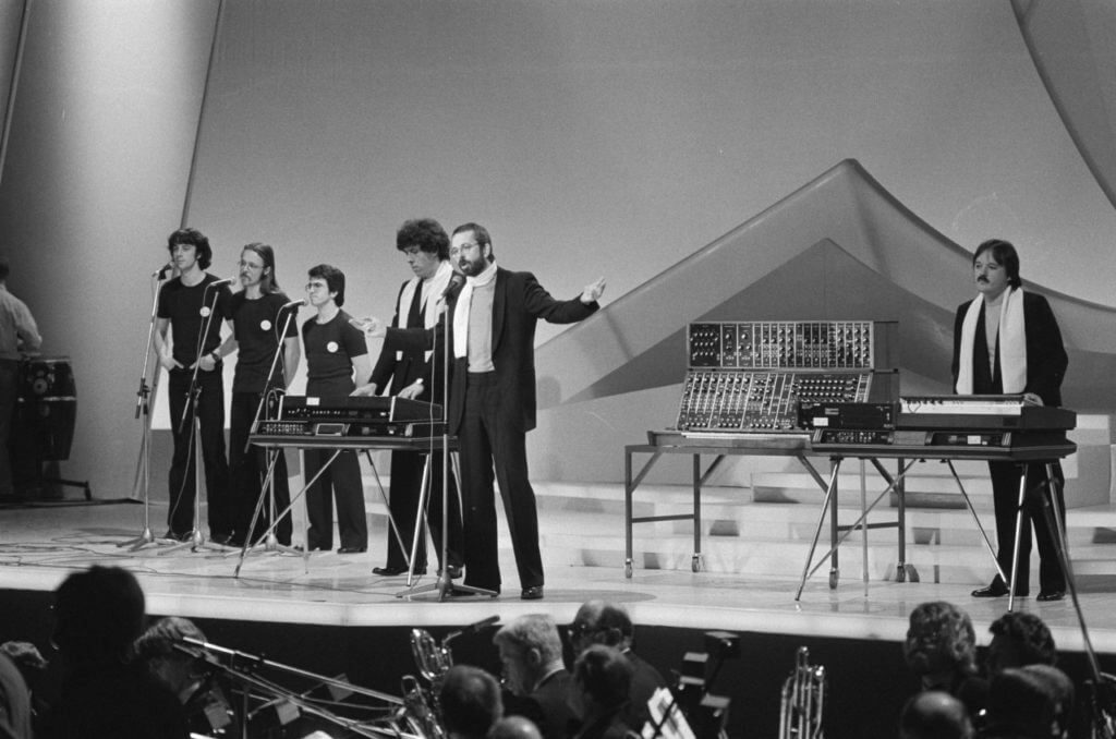 eurovision_song_contest_1980_-_telex
