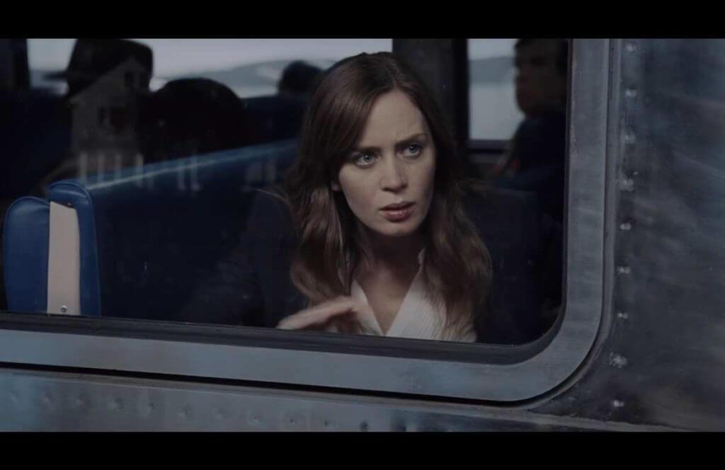 emily-blunt-dziewczyna-z-pociagu-w-zwiastunie-filmu_article