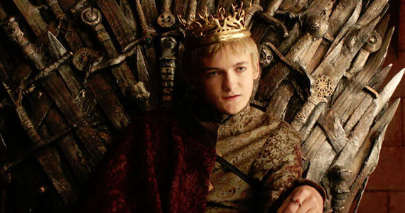game-of-thrones-season-2-joffrey