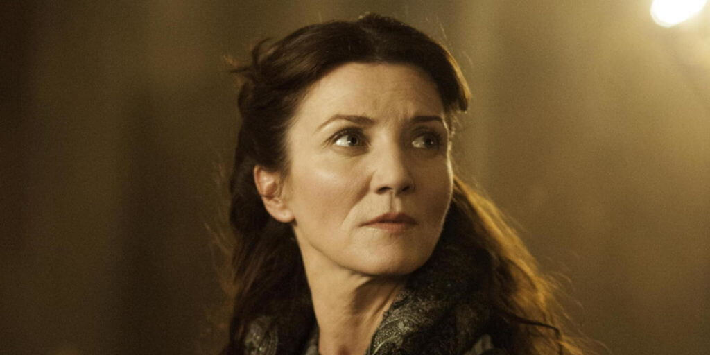 o-catelyn-stark-facebook